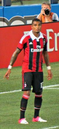 Kevin-Prince Boateng (A.C. Milan) 2.jpg