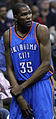 Kevin Durant 3.jpg
