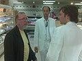 Kevin Kelly Visit (490927627).jpg