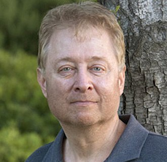 Kevin Kelton - Image: Kevin Kelton profile photo