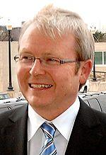 Kevin Rudd headshot.jpg
