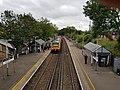 Kew Bridge station 20180612 143558 (49432910076).jpg