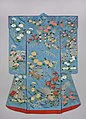 Khalili Collection Kimono 03.jpg