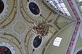 Kharkiv vokzal SAM 8573 63-101-2314.JPG