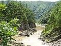 Khasi Hills, Mawphlang.jpg