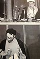KhatamiRafsanjani.jpg