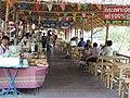 Khlong Chak Phra, Taling Chan, Bangkok, Thailand - panoramio (1).jpg