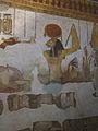 KhonsuTemple-Karnak-Sekhmet like.jpg