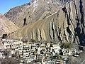 Khur zankala near karaj 3 - panoramio.jpg