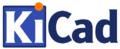 Kicad logo new.png