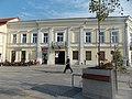 Kielce, Rynek 5 (3) (jw14).JPG