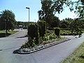 Kiikku - panoramio - jampe (1).jpg