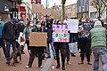 Kill the bill protest Reading DSC03780 (51097021755).jpg