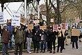Kill the bill protest Reading DSC03878 (51097020800).jpg
