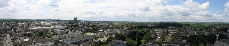 Killkenny City.jpg