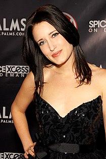 Kimberly Kane 2010.jpg