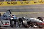 Kimi Räikkönen 2003 Silverstone 6.jpg