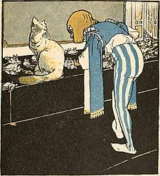 Kinder- und (1910) (14750680534)