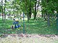 Kinderlager Rosen.JPG