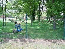 Das Kinderlager Rühen (damals offiziell Ausländerkinder-Pflegestätte Rühen) 220px-Kinderlager_Rosen