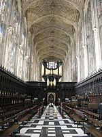 King's College Chapel, Cambridge 16.JPG