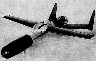 Project Kingfisher Type of Anti-ship missilesAnti-submarine missiles