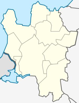 Телефонный Код Нарва Эстония