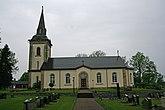 Fil:Kinne-kleva kyrka.JPG