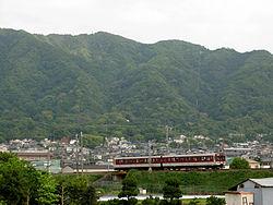 Kintetsu Shigi Line Scenary.jpg