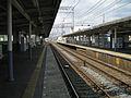 Kintetsu Tominosho sta 003.jpg