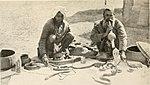 Kipling's India (1915) (14758146316).jpg