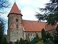 Kirche-Achim-Weser.jpg