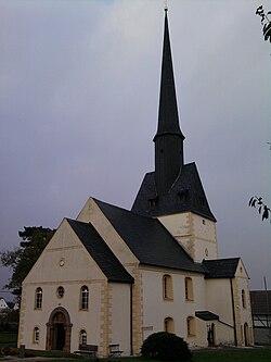 Kirche Flemmingen.jpg
