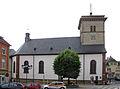 Kirche Grevenmacher 01.jpg