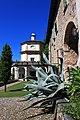 Kirche Santa Maria del Sasso.jpg
