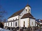 Kirche St. Georg Leinzell.jpg