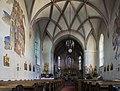 Kirche Weyregg, Innenansicht 2.jpg