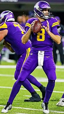 NFL Color Rush - Wikipedia