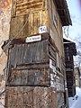Kirovskiy rayon, Samara, Samarskaya oblast', Russia - panoramio - Юрий Глазков (20).jpg