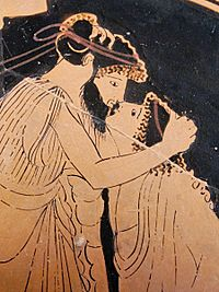 Kiss Briseis Painter Louvre G278 n3.jpg