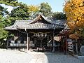 Kisyu Toshogu mikoshiya.jpg