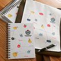 Kit Wikipedista 2014.jpg
