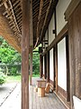 Kitajima house -03.jpg
