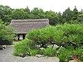 Kitajima house -04.jpg