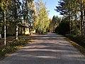Kiviapaja - Savonlinna - 2020 - 3.jpg