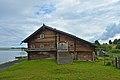 Kizhi ManshinHouse 007 6584.jpg