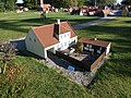 Kjøge Mini-By - House with yard.jpg