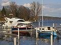 Kladow - Yachthafen - geo.hlipp.de - 34737.jpg