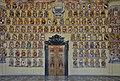 Klagenfurt Landhaus Wappensaal-8523.jpg