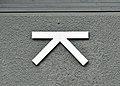 Klammhöhe - logo.jpg
